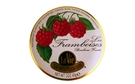 Buy Les Framboises (Raspberry Drops) - 2oz