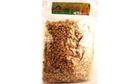 Buy Cornic (Garlic Fried Corn) - 17.66oz