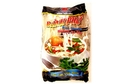 Buy Banh Pho (Rice Noodles) - 14.12oz