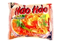 Hao Hao Mi Tom Chua Cay (Hot Sour Shrimp Flavor Noodle)  - 2.7oz