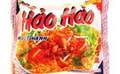 Hai Hao Mi Sate Hanh (Sate Onion Flavor Instant Noodle) - 2.7oz
