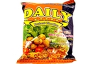 Daily Instant Noodle Beef Ball Flavor (Mi Bo Vien) - 3.2oz [ 30 units]