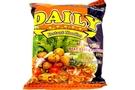 Buy Vina Acecook Daily Instant Noodle Beef Ball Flavor (Mi Bo Vien) - 3.2oz