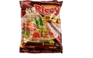 Oh! Ricey Instant Pho Bo (Instant Rice Noodles Beef Flavor) - 2.5oz