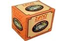 Buy Zona Krupuk Ikan Super (Raw Super Fish Cracker) - 8.3oz