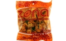 Emping Pedas (Spicy Oat Nuts) -4.23oz