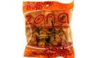 Kukagumi Spicy Oat Nuts (Emping Pedas) -4.23oz [6 units]