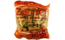 Sunpia Udang (Prawn Spring Rolls) - 5.3 oz [ 12 units]
