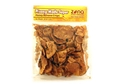 Buy Pisang Madu Super (Honey Banana Crisps) - 2oz