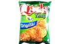 Tempe Chips (Soy Bean Crisp) - 2.47oz [ 12 units]