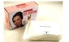Buy Galaxy Care Make-Up Remover Tissue (Red Ginseng) - 24 sheets