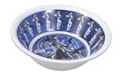 Buy NA Melamine Light Coupe Bowl - 14.5cm