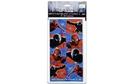 Buy NA Spiderman 3 Sticker (4-ct)