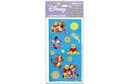 Pooh Sticker (Together Time) - 4 sheet/pk [6 units]
