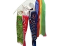 Buy NA Koinobori (Carp Decoration) - Medium