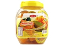 Buy Mango Jelly (Mini Cup / 25-ct) - 3.08 Lbs