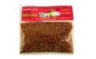 Buy Kereta Mas Serundeng Kelapa (Sauteed Grated Coconut) - 3.53oz