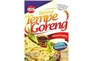 Tepung Tempe Goreng (Fried Tempeh Flour) - 3.17oz