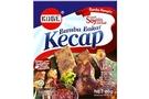 Bumbu Bakar Kecap (Sweet Soy BBQ Marinade Mix) - 2.12oz