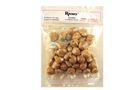 Candle Nuts (Biji Kemiri) - 7oz