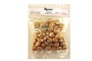 Candle Nuts (Biji Kemiri) - 7oz