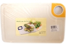 Buy Cutting Board (Yellow) - 11.4 * 7.3 * 0.23