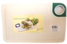 Buy NA Cutting Board (Green) - 11.4 * 7.3 * 0.23