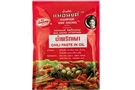 Buy Mae Anong Chili Paste in Oil - 16oz