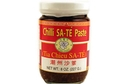 Buy Chili SA-Te Paste (Tia Chieu Sa-Te) - 8oz