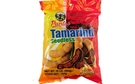 Tamarind Paste (Seedless) - 16oz [3 units]