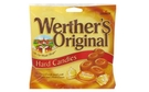 Buy Werthers Original (Hard Candies) - 2.65oz