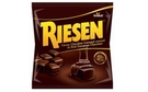 Riesen Chewy Chocolate Caramel - 2.65oz