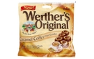 Werthers Original (Caramel Coffee) - 2.65oz