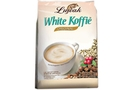 Buy Kopi Luwak White Koffie 3 in 1 Instant Coffee (Premium Low Acid Coffee Luwak / 20-ct) - 13.5oz