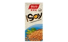 Unsweetened Soy Milk - 33.8 floz [12 units]