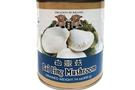 Bai Ling Mushroom - 14oz