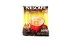 Buy Nescafe Creamy 3 in 1 (Instant Coffee Mix Powder /9-ct) - 6.17oz