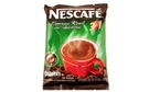 Buy Nescafe Espreso Roast 3 in 1 (Instant Coffee Mix Powder / 9-ct) - 6.17oz