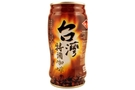 Taiwan Coffee Drink (Milk Coffee)- 8.5fl oz