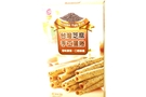 Buy Jan Hon Egg Roll Cookies (Sesame Flavor) - 5oz