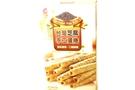 Buy Jan Hon Egg Roll Cookies (Sesame Flavor) - 5oz