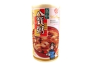 Buy Mixed Congee in Syrup (Congee Dessert) - 13.5oz