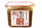 Buy Suwasan Mutenka Tamegamajikomi Aka (Red Soybean Paste) - 26.45oz