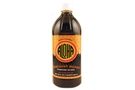 Buy Hawaiian Honey Teriyaki Glaze (Organic) - 32fl oz