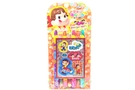 Buy Fujiya Chocolate Enpitsu (Pencil Shape Chocolate with Sticker/4ct)