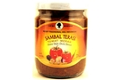 Sambal Tomat Merah Terasi ( Red Tomato Chilies Sauce) - 8.8oz [3 units]