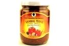 Buy Cap Ibu Sambal Terasi Tomat Merah ( Home Style Chili Sauce) - 8.8oz