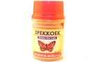 Buy Bumbu Kue Lapis (Spekkoek Spices) - 0.88oz