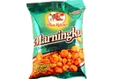 Marningku Corn Snack (Garlic Flavor) - 2.82oz [3 units]