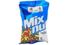 Mix Nut (Kacang Campur) - 2.82oz